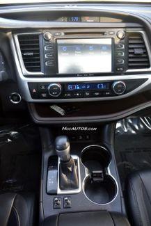 2016 Toyota Highlander XLE Waterbury, Connecticut 46