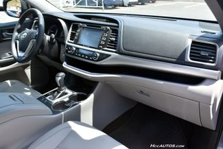 2016 Toyota Highlander XLE Waterbury, Connecticut 29