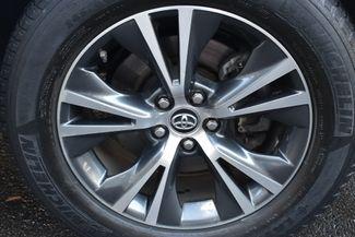 2016 Toyota Highlander XLE Waterbury, Connecticut 14