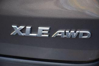 2016 Toyota Highlander XLE Waterbury, Connecticut 17