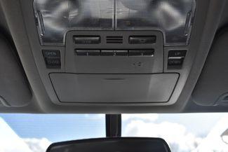 2016 Toyota Highlander XLE Waterbury, Connecticut 44