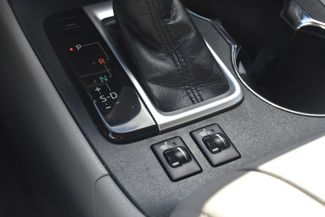 2016 Toyota Highlander XLE Waterbury, Connecticut 45