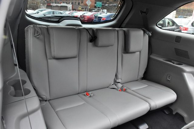 2016 Toyota Highlander XLE Waterbury, Connecticut 20
