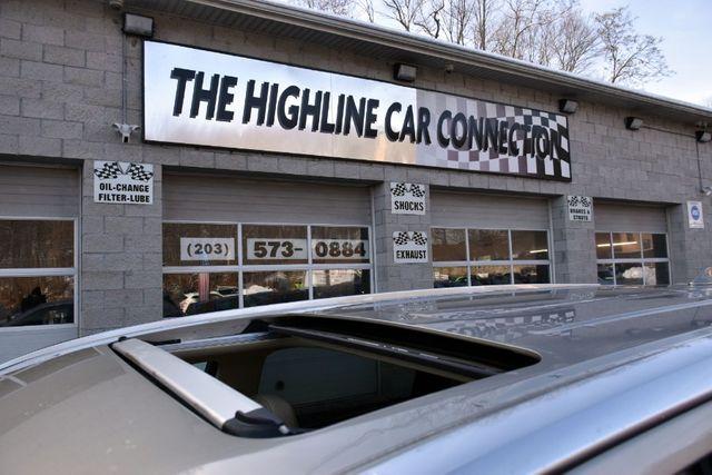 2016 Toyota Highlander XLE Waterbury, Connecticut 49