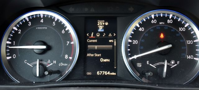 2016 Toyota Highlander XLE Waterbury, Connecticut 39