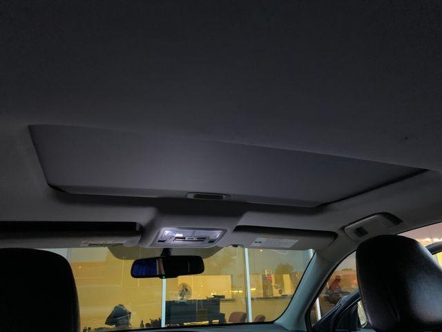 2016 Toyota Highlander XLE 3 MONTH/3,000 MILE NATIONAL POWERTRAIN WARRANTY Mesa, Arizona 18