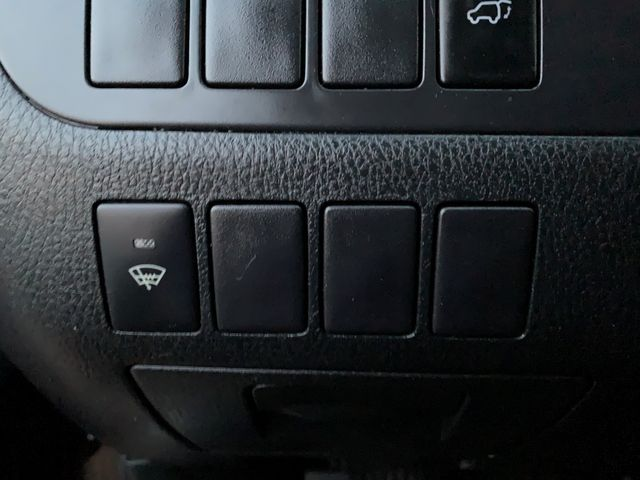 2016 Toyota Highlander XLE 3 MONTH/3,000 MILE NATIONAL POWERTRAIN WARRANTY Mesa, Arizona 16