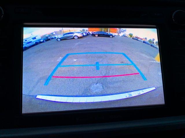 2016 Toyota Highlander XLE 3 MONTH/3,000 MILE NATIONAL POWERTRAIN WARRANTY Mesa, Arizona 21