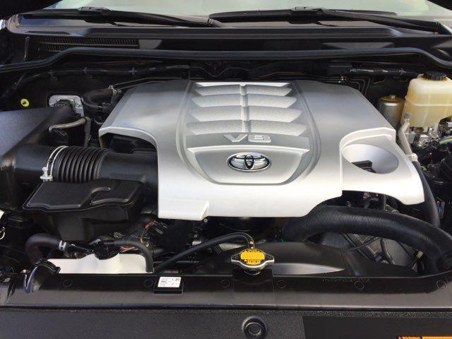 2016 Toyota Land Cruiser Sport in Boerne, Texas 78006