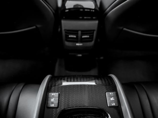 2016 Toyota Mirai FCV Burbank, CA 25