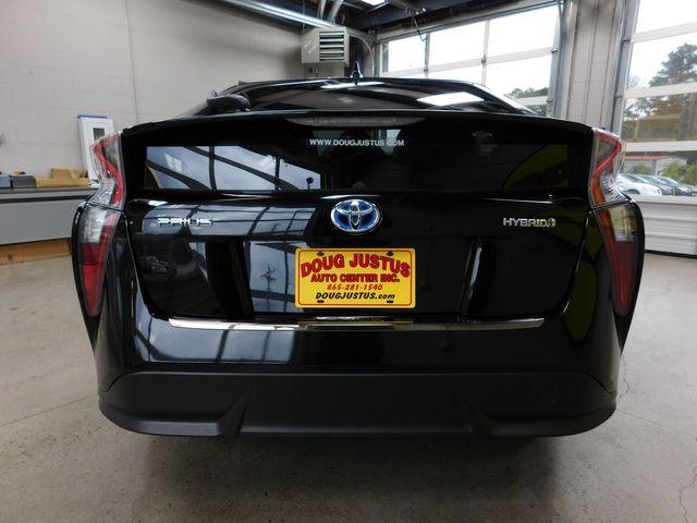 2016 Toyota Prius Three Touring in Airport Motor Mile ( Metro Knoxville ), TN 37777