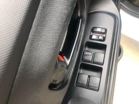 2016 Toyota Prius c One   San Luis Obispo, CA   Auto Park Sales & Service in San Luis Obispo, CA