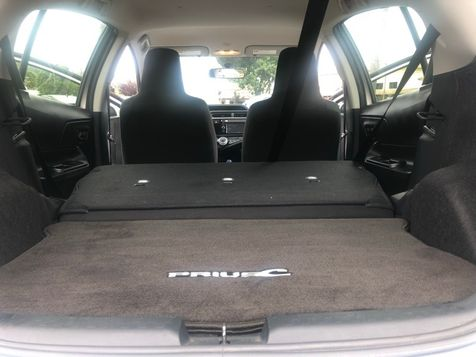 2016 Toyota Prius c One | San Luis Obispo, CA | Auto Park Sales & Service in San Luis Obispo, CA