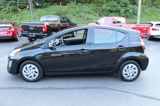 2016 Toyota PRIUS C 3  city PA  Carmix Auto Sales  in Shavertown, PA