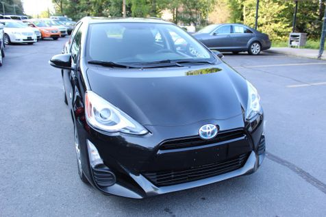 2016 Toyota PRIUS C 3 in Shavertown