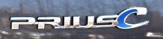 2016 Toyota Prius c One Waterbury, Connecticut 10