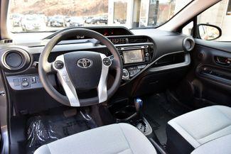 2016 Toyota Prius c One Waterbury, Connecticut 12