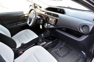 2016 Toyota Prius c One Waterbury, Connecticut 17