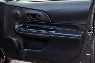 2016 Toyota Prius c One Waterbury, Connecticut 18