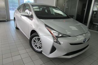 2016 Toyota Prius Two W/ BACK UP CAM Chicago, Illinois 1