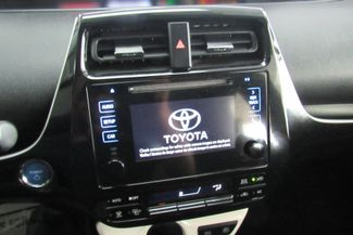 2016 Toyota Prius Two W/ BACK UP CAM Chicago, Illinois 19