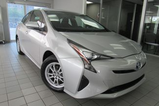 2016 Toyota Prius Two W/ BACK UP CAM Chicago, Illinois