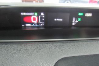 2016 Toyota Prius Two W/ BACK UP CAM Chicago, Illinois 21