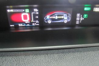 2016 Toyota Prius Two W/ BACK UP CAM Chicago, Illinois 28
