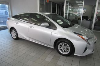 2016 Toyota Prius Two W/ BACK UP CAM Chicago, Illinois 2