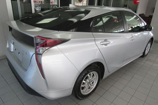 2016 Toyota Prius Two W/ BACK UP CAM Chicago, Illinois 6