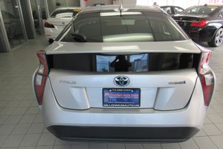2016 Toyota Prius Two W/ BACK UP CAM Chicago, Illinois 7