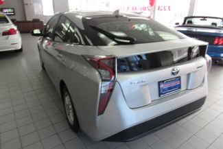 2016 Toyota Prius Two W/ BACK UP CAM Chicago, Illinois 8