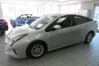 2016 Toyota Prius Two W/ BACK UP CAM Chicago, Illinois 5