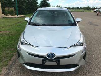 2016 Toyota Prius Four Farmington, MN 3