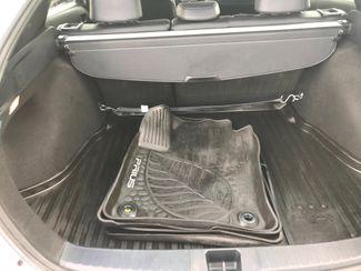 2016 Toyota Prius Four Farmington, MN 6