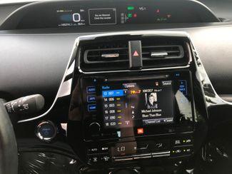2016 Toyota Prius Four Farmington, MN 8