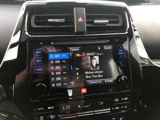 2016 Toyota Prius Four Farmington, MN 9