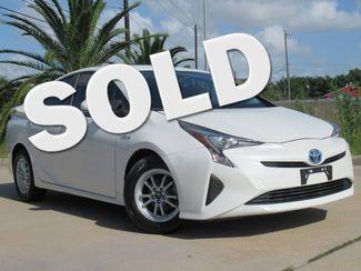 2016 Toyota Prius Two | Houston, TX | American Auto Centers in Houston TX