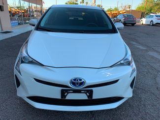 2016 Toyota Prius II 3 MONTH/3,000 NATIONAL POWERTRAIN WARRANTY Mesa, Arizona 7