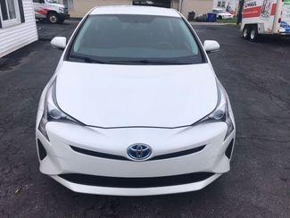 2016 Toyota PRIUS in Kokomo, IN 46901