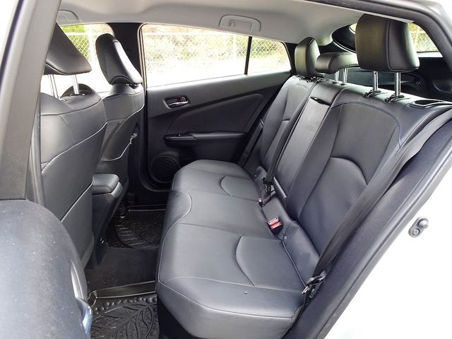 2016 Toyota Prius Three Touring Madison, NC 28