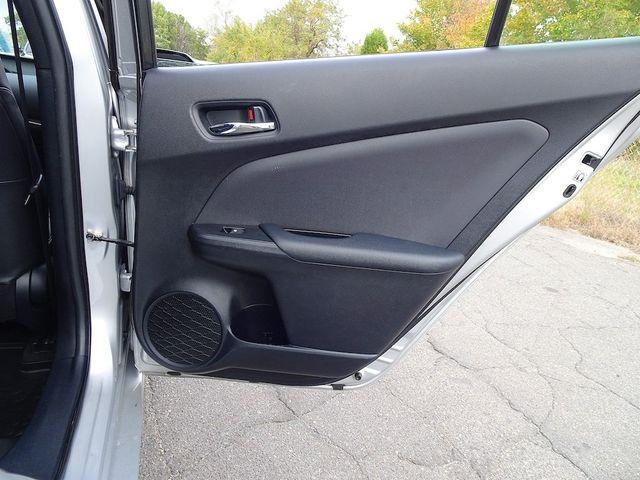 2016 Toyota Prius Three Touring Madison, NC 29