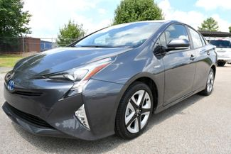2016 Toyota Prius Four in Memphis, Tennessee 38128