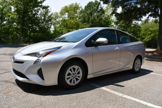 2016 Toyota Prius Two in Memphis, Tennessee 38128
