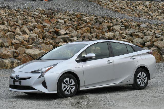 2016 Toyota Prius Naugatuck, Connecticut