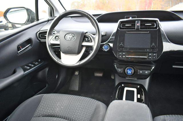 2016 Toyota Prius Naugatuck, Connecticut 14