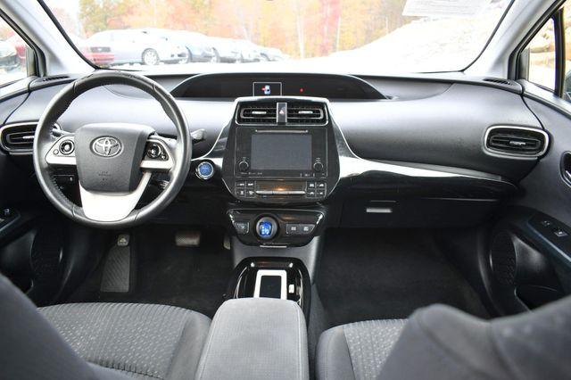 2016 Toyota Prius Naugatuck, Connecticut 15