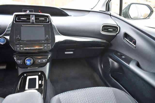 2016 Toyota Prius Naugatuck, Connecticut 16