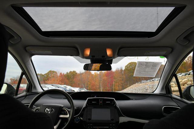 2016 Toyota Prius Naugatuck, Connecticut 17