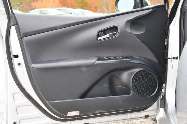 2016 Toyota Prius Naugatuck, Connecticut 18